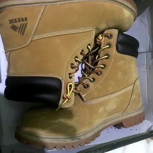 Rbx size 10